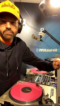 DJ Wonder - Wonder Mix - 1-9-20