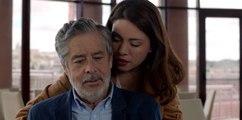 Tráiler de La suite nupcial, la comedia de Carlos Iglesias