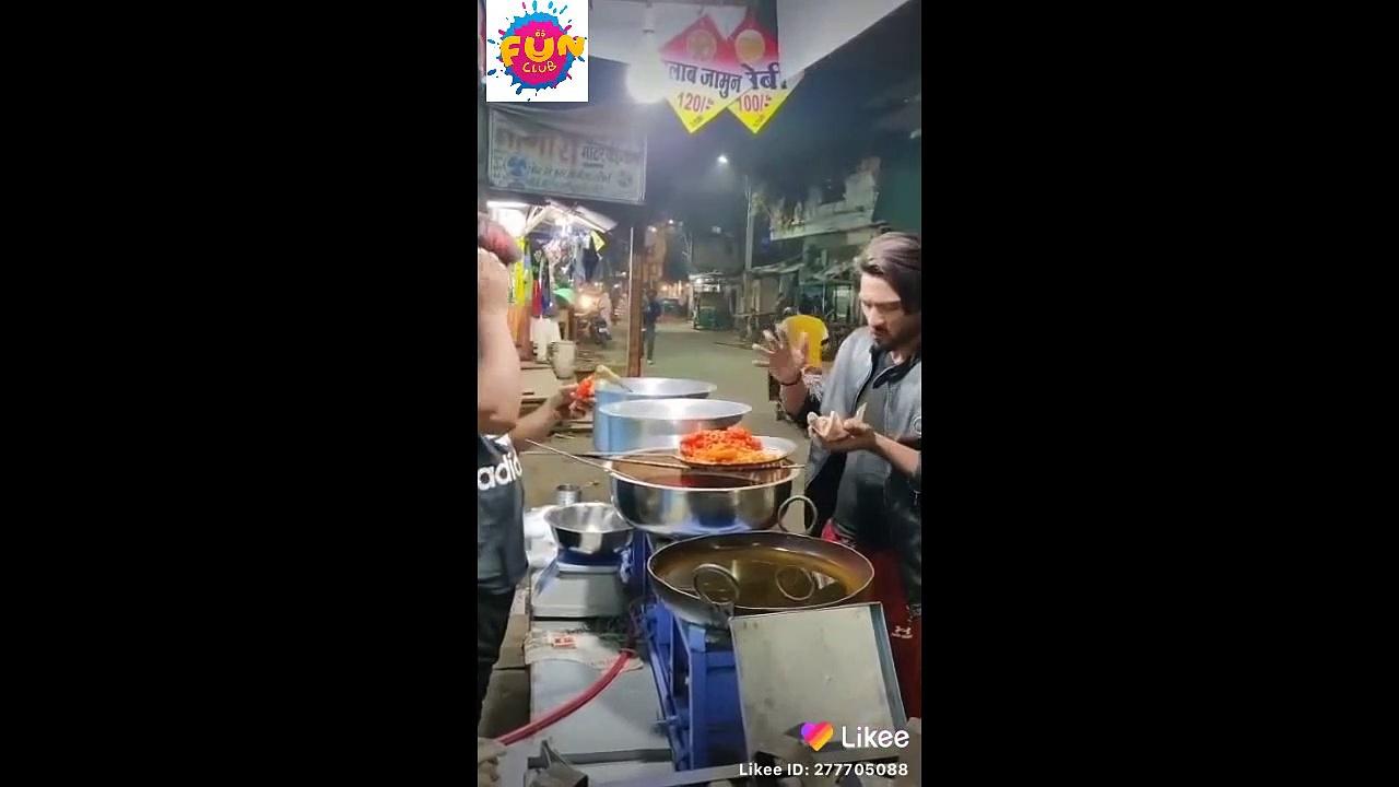 new viral no 07comedy videos in hindi, comedy videos movies, comedy videos 2019, comedy videos punjabi, comedy videos for kids, comedy videos comedy videos, comedy videos all, comedy videos animals, comedy videos and funny videos, comedy videos best, come