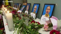 Le crash du Boeing ukrainien est-il dû à un missile iranien tiré par erreur ?