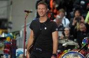 Coldplay: 'On n'a plus rien à accomplir'
