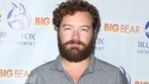 "The Church of Scientology Argues That Danny Masterson Stalking Suit Should Go to ""Religious Arbitration"" 