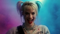 Birds of Prey - Bande Annonce Officielle 2 (VF)