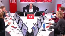 RTL Déjà demain du 09 janvier 2020
