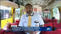 Televistazo 13h00 9-01-2020