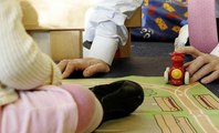 """County council """"committed"""" to nursery schools facing uncertain future"""