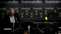 La mobilisation contre la réforme des retraites, Marlène Schiappa aux Municipales... les informés du 9 janvier