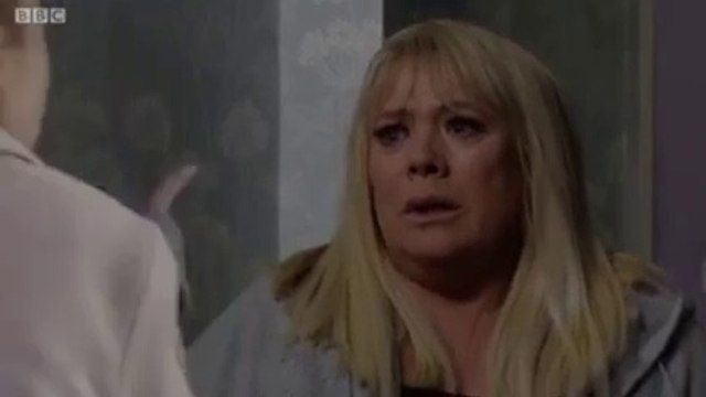 EastEnders 9th January 2020 || EastEnders 09 January 2020 || EastEnders January 09, 2020 || EastEnders 09-01-2020 || EastEnders 9 January 2020 || EastEnders 9th January 2020 ||