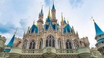9 Ways to Save Money at Disney Parks Like a Pro