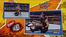 WWE 9 January 2020 Roman Reigns VS. Randy Orton - Replay|New fight Match|Wrestling Best Hd Videos/Wwe Today