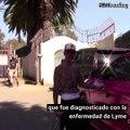 ¿Qué es la enfermedad de Lyme, el mal que padece Justin Bieber?