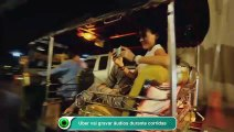 Uber vai gravar áudios durante corridas