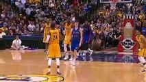 Sezonun en iyi Uzun Mesafe Basketleri!