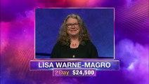 Jeopardy 2020-01-09