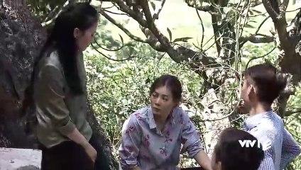 Phim Bộ Việt Nam