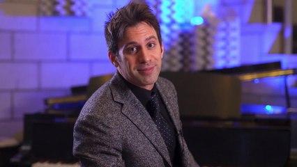 Scott Bradlee of Postmodern Jukebox: Exclusive Interview