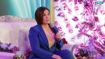 Sharon Cuneta on Kc Concepcion's no show during her birthday