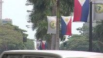 필리핀에 아이 버린 비정한 부모...처음이 아니었다 / YTN