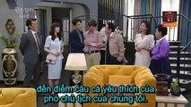 Hoán Đổi Số Phận Tập 103 - tập cuối - VTV3 Thuyết Minh - Co vo thuan tay trai tap 103 - tap cuoi - Phim Hàn Quốc phim hoan doi so phan tap cuoi