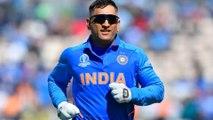 Dhoni may end his ODI career soon : Ravi Shastri   DHONI   RAVI SHASTHRI   ONEINDIA KANNADA