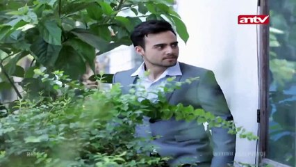 Fitri ANTV Eps 104 Part 2 (Episode Terakhir)