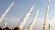 Balad üssü nerede? Balad üssü nedir? İran füze saldırısı yaptığı ABD askeri bulunan Balad hava üssü nerede?