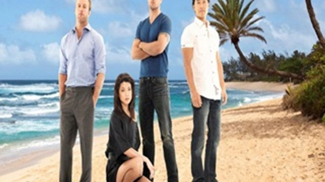 "Full Episode | ""Hawaii Five-0"" Season 10 Episode 17 - TV Series"