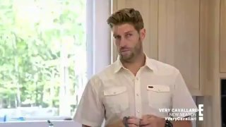 Very Cavallari - S02E12 - Uncommon Beginnings - January 09, 2020 || Very Cavallari (01/09/2020)