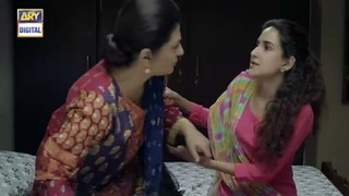 Ghalati Episode 4 Drama 9 Jan 2020