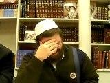 Breslev-paris.com les juifs et l'argent (rabbi israel)