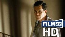 Stepfather Trailer Trailer Deutsch German (2009)