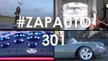#ZapAuto 301