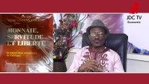 HUBERT KAMGANG : Le Cameroun doit sortir de la CEMAC et créer sa propre monnaie !