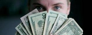 Ils « perdent » 17 000 portefeuilles dans différentes villes pour tester l'honnêteté des gens