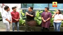 Baalveer Returns Vivaan and Balveer reach Kaal Lok