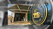 RBI announces auction of 63-Day GOI Cash Management Bill