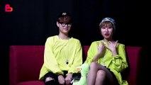 Hẹn Hò Giấu Mặt - Đến chương trình để tái hợp Người Yêu Cũ và cái kết - Tập 8 Beatvn Show
