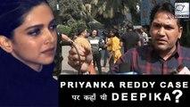Angry Public Boycotts #Chhapaak  Slams Deepika Padukone