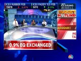 Problems are not yet over with NBFCs, says market guru Mehraboon Irani