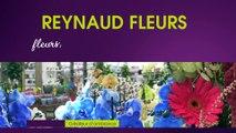 2_Pub Locale_Reynaud