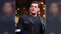 Kabhi Eid Kabhi Diwali: Salman Khan Announces His EID 2021 Release With Farhad Samji; Fans Cry Happy Tears