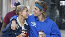 Justin Bieber Responds To Trolls & Reveals Baby Plans With Hailey!