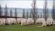 Somme : Villers-Bretonneux a mal pour l'Australie et se mobilise
