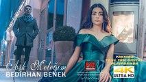 Bedirhan Benek - Aşk Meleğim - (Official Video)