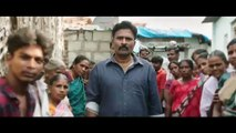Psycho - Trailer (Tamil) ,  Udhayanidhi Stalin ,  Ilayaraja ,  Mysskin ,  Aditi Rao Hydari, Nithya Menen ,  2020