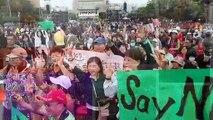 ChinaTimes-copy1-ChinaTimes-copy1FeedParser-2020/01/10-19:15