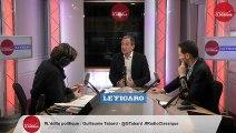 CONFERENCE DE FINANCEMENT : LE GOUVERNEMENT ESPERE UN DENOUEMENT - L'EDITO POLITIQUE DU 10/01/2020