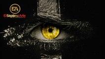 Evil (Syfy) - Tráiler español