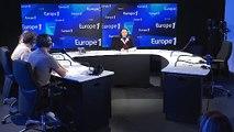 """Anne Roumanoff : """"Si Carlos Ghosn décide de prendre sa retraite en France, l'âge pivot va passer à 104 ans !"""""""
