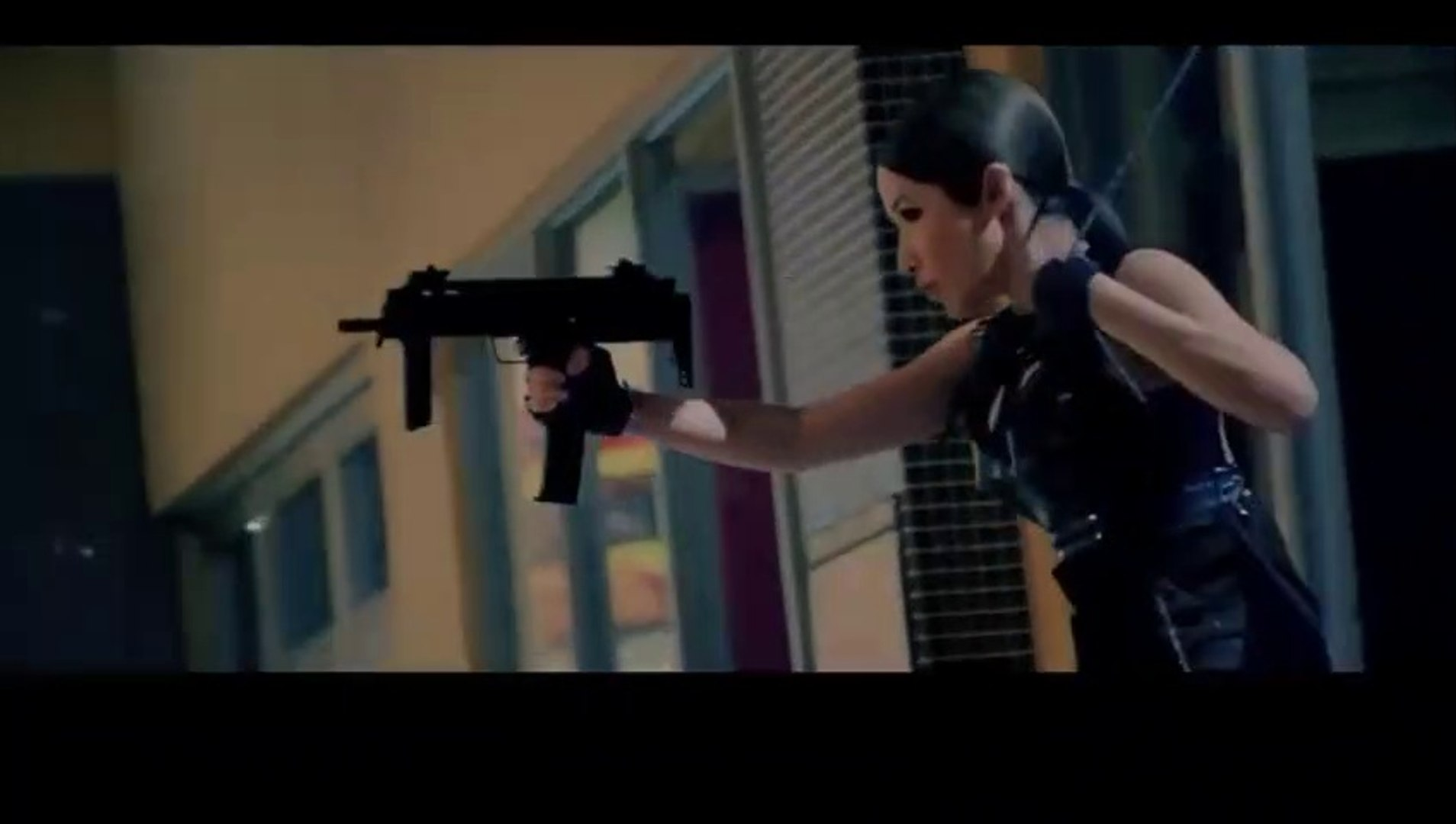Latest Hollywood Movies Fight Scene HD -Best Hollywood Action Movies Fight Scene